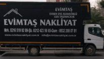 Kurtköy Evden Eve Nakliyat